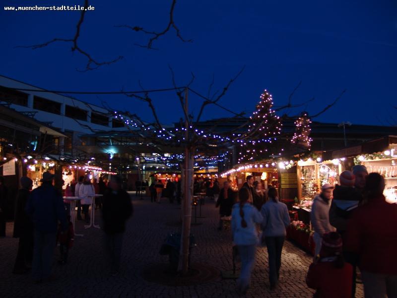Haidhausen Weihnachtsmarkt.Germeringer Weihnachtsmarkt Haidhausen Org