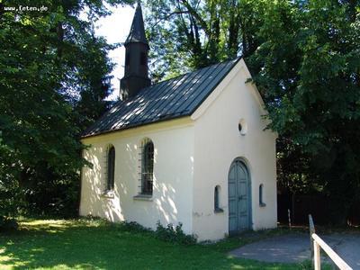 St Emmeramsm 252 Hle Biergarten Haidhausen Org